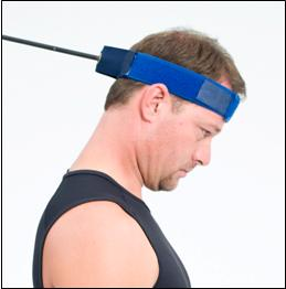 At Vancouver Disc Centers, neck exercise with spinal manipulation may help relieve your neck pain.